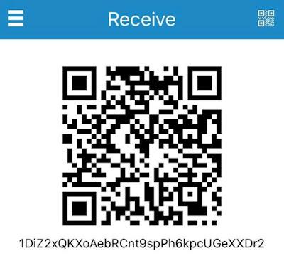 shopping online dengan bitcoin, bitcoin payment, shopping online terima bitcoin, berbelanja dengan bitcoin, kedai terima bitcoin, kedai di malaysia terima bitcoin