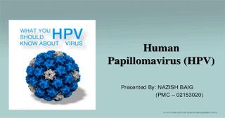 Bahaya Virus HPV untuk Kandungan