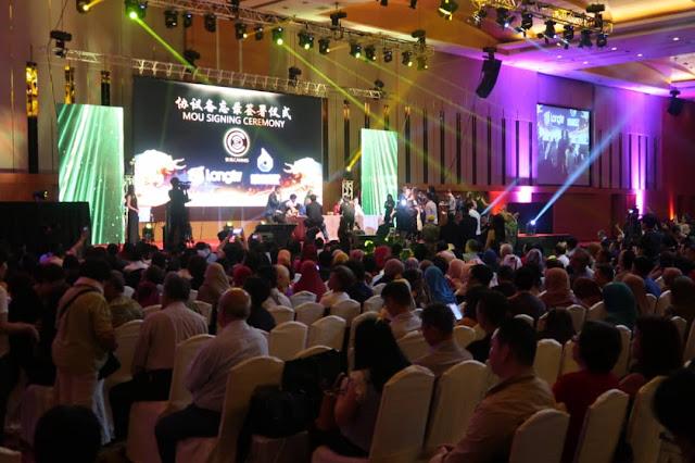 Aplikasi Cannis Bakal Jadi Bintang Terhebat yang Akan Bersinar di Nasdaq