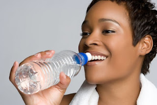 🍼🍶Mind-blowing health benefits of drinking a lot of water – you will become water addict right away