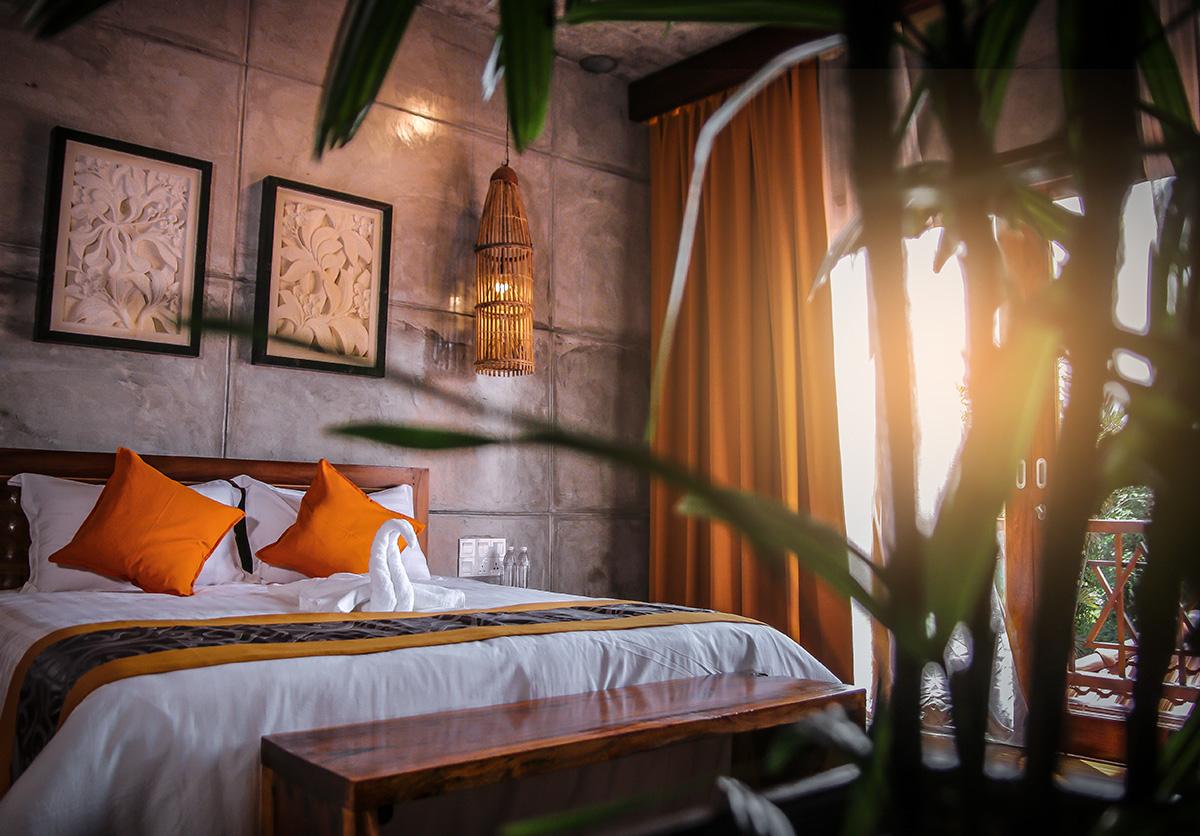 Great Skinandlife Travelling In Malaysia Ipoh Bali Hotel