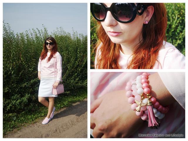 http://marcelka-fashion.blogspot.com/2014/10/pepitkowe-pastelowe-love-w-stylizacji-z.html