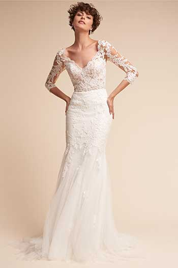 bhldn%2Bwedding%2Bdresses.jpg