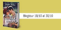 http://ilsalottodelgattolibraio.blogspot.it/2016/10/blogtour-la-musica-del-nostro-amore-4.html