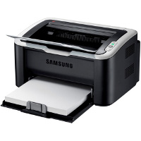 Samsung ML-1660 Laser Printer Driver Windows, Mac