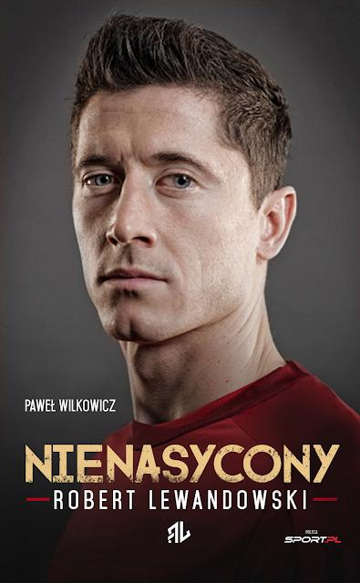https://www.inbook.pl/p/s/944564/ksiazki/biografie/robert-lewandowski-nienasycony