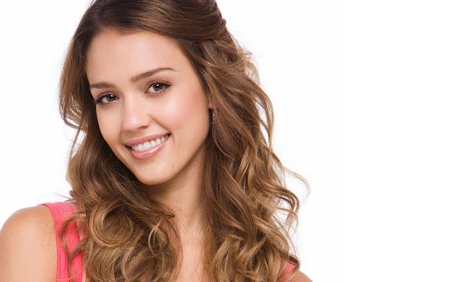 beautiful hollywood actress hd wallpapers - photo #11