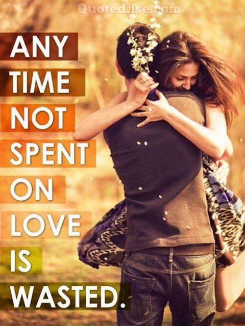 sweet love words for boyfriend