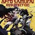 [BDMV] Afro Samurai: Resurrection [100421]