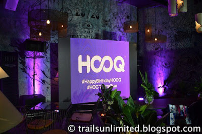HOOQ Celebrates 2nd Anniversary with New Partners, New TVOD Service, and More Asian and Hollywood Shows