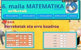 http://gartetxe.wix.com/matematika-6-maila#!12-edukieramasa-eta-luzera/clbd