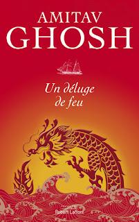 https://www.babelio.com/livres/Ghosh-Un-deluge-de-feu/942959/extraits