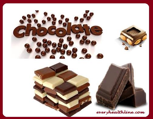 dark-chocolates-the-secret -of-beauty