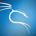 Kali Linux Free Download ISO 32 Bit 64 Bit