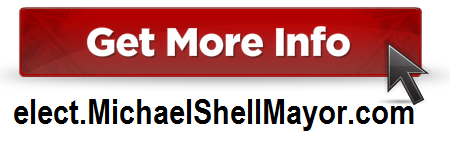 Join Michael Shell's Progress Express