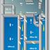 Lighting & Emergency Lighting Design Guide