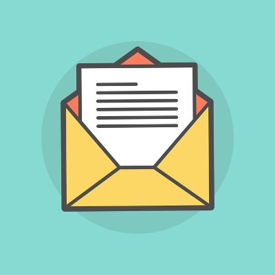 tips for writing effective emails Eight tips for effective email  it's a good idea to never put anything in writing that a reasonable person would  these emails prey on normally smart.