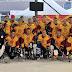 Eishockey: Mazedonien in Bosnien und Herzegowina zu Gast