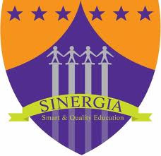 Lowongan Kerja Business Studies A Level Teacher di PT Sinergia Internasional Edutama