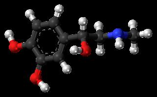 الآثار الناتجة عن تناول المنشطات والهرمونات ( أضرار المنشطات والهرمونات ) للرياضيين