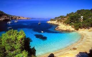 lugares-turisticos-españa-playas