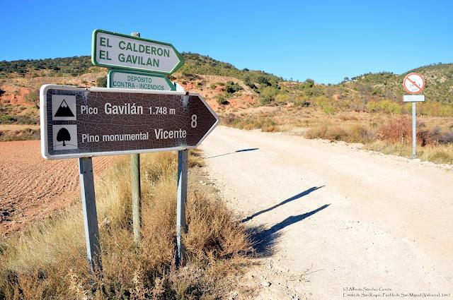 puebla-san-miguel-pico-gavilan-calderon