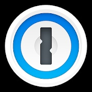 1Password – Password Manager Premium