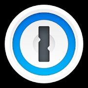 1Password – Password Manager Premium