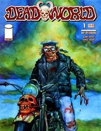 Deadworld (2005)