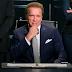 Interview: Arnold Schwarzenegger talks heading 'The New Celebrity Apprentice'