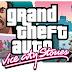 تحميل لعبة جي تي أي فايس سيتي ستوريز Grand Theft Auto Vice City Stories على محاكي الالعاب PSP للاندرويد