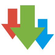Advanced-Download-Manager-v6.4.0-(Latest)-APK-for-Android-Free-Download