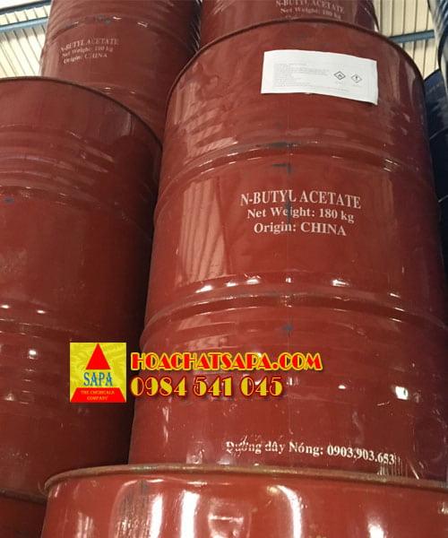 butyl-acetate-dau-chuoi