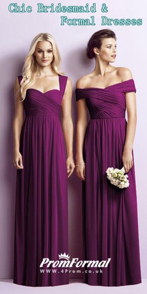 4 Prom Dress