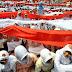 Suasana Ramadhan di Indonesia