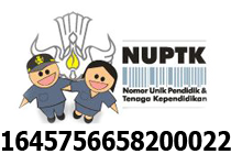 Download NUPTK