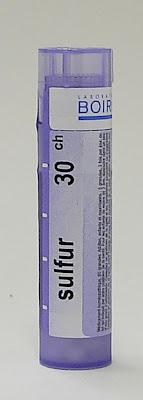 sulfur30ch.jpg
