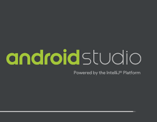 How to install Android Studio 3 on Lubuntu 17.10