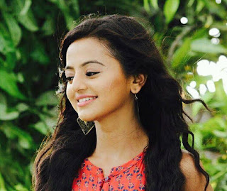 Helly Shah, Biography, Profile, Age, Biodata, Family, Husband, Son, Daughter, Father, Mother, Children, Marriage Photos.