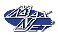 Вакансия SMM-менеджера в МАКСНЕТ