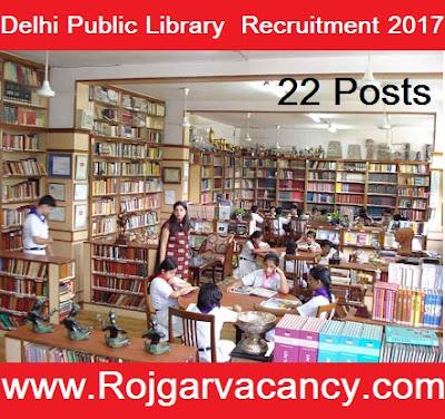 22-multi-tasking-staff-delhi-public-DPL-Recruitment-2017
