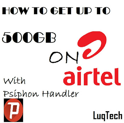 how-to-get-up-to-500gb-on-airtel-free
