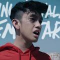 Lirik Lagu Ismail Izzani - Sabar