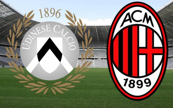 Udinese vs AC Milan Full Match & Highlights 4 February 2018