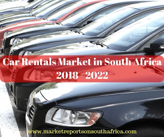 Market Report On South Africa, Market Research Report, Self Drive, Car Rentals Market,  Car Rentals Market Outlook, Car Rentals Market Trends, Car Rentals Market Research Report, Car Rentals Market Forecast, Car Rentals Market By Product, Car Rentals Market By Region, Car Rentals Market Report, Car Rentals Market Study, Car Rentals Market Size,  Car Rentals Market Type, Car Rentals Market Share, Car Rentals Market Analysis, Car Rentals Market Growth, Car Rentals Market Value