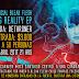 """Lanzamiento EP Bleak Flesh """"Overcoming Reality"""""""