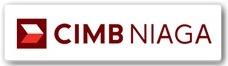 Alamat CIMB Niaga Jawa Tengah