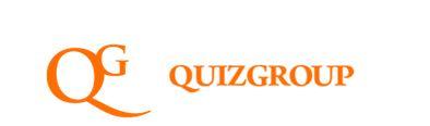لديه قناة اليوتيوب إربح .quizgroup..بلا 00000.JPG