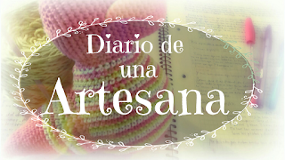 http://diariodeartesana.blogspot.com.ar