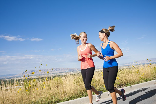 Okay, So You Have Decided to Get Fit: Where Is a Good Place to Start?